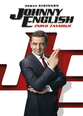 th_johnny-english3DvdP.png