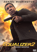 th_equalizer2DvdPpng.png