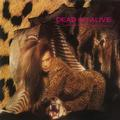 DEAD OR ALIVE: SOPHISTICATED BOOM BOOM (180 GRAM) - LP