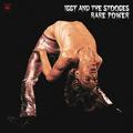 POP IGGY & THE STOOGES: RARE POWER /RSD 2018/ - LP