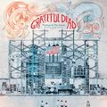 GRATEFUL DEAD: PLAYING IN THE BAND, SEATTLE WASHINGTON 5/21/74 /RSD 2018/ (180 GRAM) - LP