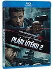 plan-utekP