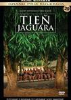 tien-jaguaraP