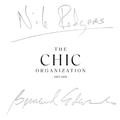 CHIC: CHIC ORGANIZATION '77-'79 (5LP+12