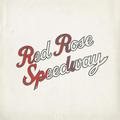 MCCARTNEY PAUL & WINGS: RED ROSE SPEEDWAY (RECONSTRUCTED) (180 GRAM) - 2LP