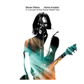WILSON STEVEN - HOME INVASION: IN CONCERT (2CD+BRD)