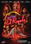 el-royaleP