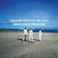 MANIC STREET PREACHERS: THIS IS MY TRUTH TELL ME YOURS (20TH ANNIVERSARY EDITION) (180 GRAM) - 2LP