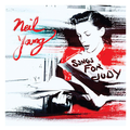 YOUNG NEIL - SONGS FOR JUDY (2018, REMASTER)