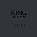 KING CRIMSON: 1972-1974 (LTD. BOX SET) - 6LP