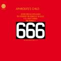 APHRODITE'S CHILD: 666 (180 GRAM) - 2LP