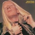 WINTER JOHNNY: STILL ALIVE AND WELL (180 GRAM) - LP