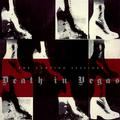 DEATH IN VEGAS: THE CONTINO SESSIONS (180 GRAM) - 2LP