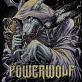 POWERWOLF: METALLUM NOSTRUM - LP