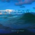 PAPA ROACH: WHO DO YOU TRUST? - LP