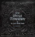 MORSE NEAL BAND: THE GREAT ADVENTURE (180 GRAM) (3LP+2CD) - 3LP