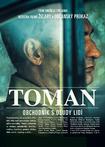 tomanP