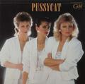 PUSSYCAT: GOLD COLLECTION - 2LP /bazár/