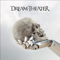 DREAM THEATER - DISTANCE OVER TIME (LTD.)