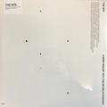 1975, THE: A BRIEF INQUIRY INTO ONLINE RELATIONSHIPS (180 GRAM) - 2LP