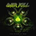 OVERKILL: THE WINGS OF WAR - 2LP