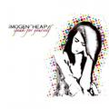 IMOGEN HEAP: SPEAK FOR YOURSELF (180 GRAM) - LP