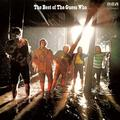 GUESS WHO: THE BEST OF THE GUESS WHO (180 GRAM) - LP