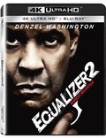 th_equalizer2UhdPpng.png