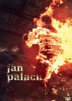 jan-palachP