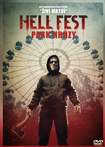 hellfestP