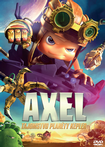 alex-keplerP