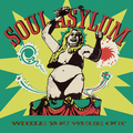 SOUL ASYLUM - WHILE YOU WERE OUT / CLAM DIP & OTHER DELIGHTS (2019, RE-EDIT)