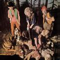 JETHRO TULL: THIS WAS (50TH ANNIVERSARY EDITION) (180 GRAM) - LP