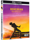 bohemian-rhapsodyP
