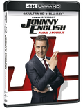 th_johnny-english3UhdP.png