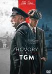 hovioryTGMp