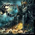 VENOM: STORM THE GATES - 2LP