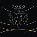 POCO: COLLECTED (180 GRAM) - 2LP