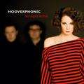 HOOVERPHONIC: THE NIGHT BEFORE (180 GRAM) - LP