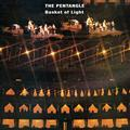 PENTANGLE, THE: BASKET OF LIGHT (180 GRAM) - LP