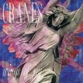 CRANES: WINGS OF JOY (180 GRAM) - LP