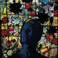 BOWIE DAVID: TONIGHT (180 GRAM) - LP