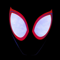 SPIDER-MAN: INTO THE SPIDER-VERSE (SOUNDTRACK)