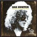 HUNTER IAN - FROM THE KNEES OF MY HEART: ALBUMS 1979-1981 (4CD)