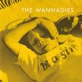 WANNADIES: BE A GIRL (180 GRAM) - LP