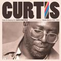 MAYFIELD CURTIS: KEEP ON KEEPING ON - CURTIS MAYFIELD STUDIO ALBUMS 1970-1974 - 4LP