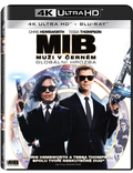 th_MiB3uhd.png