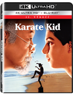 karate-kidP