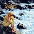 MONTGOMERY WES: CALIFORNIA DREAMING - LP