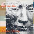 ALPHAVILLE - FOREVER YOUNG (2019, REMASTER) (2CD)